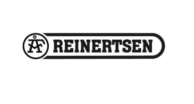 2015-11_ÅF_REINERTSEN